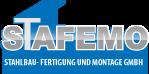Stafemo GmbH - Logo
